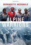 ALPINE WARRIORS *