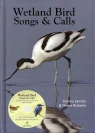 WETLAND BIRDS SONGS & CALLS  *