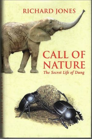 CALL OF NATURE *