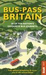 BUS-PASS BRITAIN -BRADT *