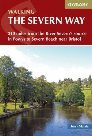 THE SEVERN WAY *