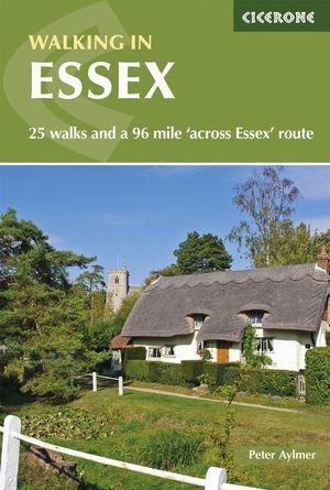 WALKING IN ESSEX *