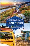 CALIFORNIA'S BEST TRIPS 2 *