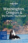 WASHINGTON, OREGON & THE PACIFIC NORTHWEST 7 *