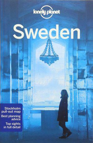 SWEDEN 7 **