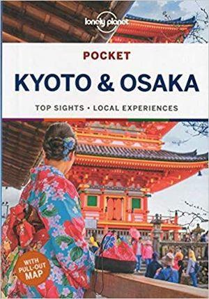 KYOTO & OSAKA  *