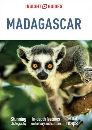 MADAGASCAR *