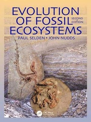EVOLUTION OF FOSSIL ECOSYSTEMS *