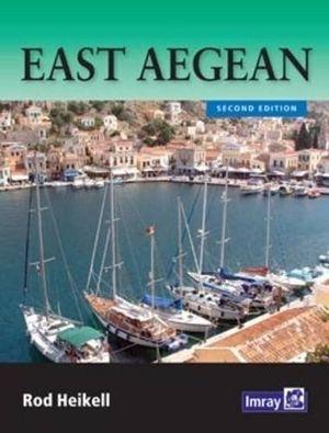 EAST AEGEAN: *