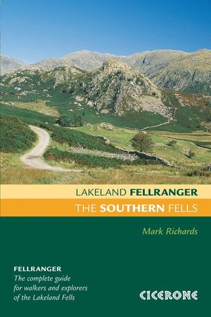 THE SOUTHERN FELLS *