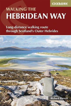 THE HEBRIDEAN WAY *