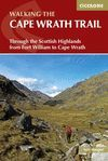 WALKING THE CAPE WRATH TRAIL *