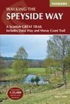 WALK THE SPEYSIDE WAY *