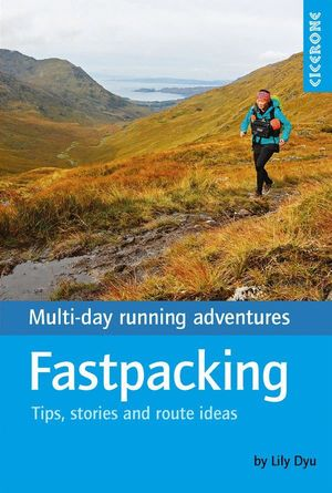 FASTPACKING *
