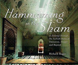 HAMMAMING IN THE SHAM *
