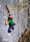 CLWYD LIMESTONE *
