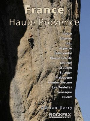 FRANCE. HAUTE PROVENCE *