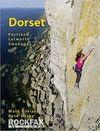 DORSET: PORTLAND LULWORTH SWANAGE *