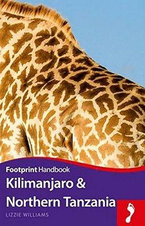 KILIMANJARO & NORTHERN TANZANIA *