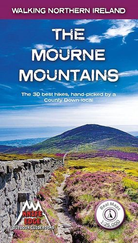 THE MOURNE MOUNTAINS *
