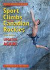 SPORT CLIMBS IN THE CANADIAN ROCKIES *