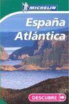 ESPAÑA ATLANTICA (OFERTA)