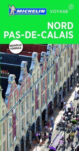 NORD PAS-DE-CALAIS *