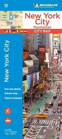 NEW YORK CITY, MANHATTAN 2018  1/11 000   *