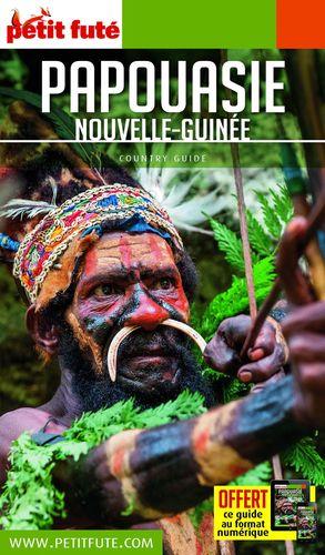 PAPOUASIE - NOUVELLE GUINÉE / PAPUA NUEVA GUINEA *