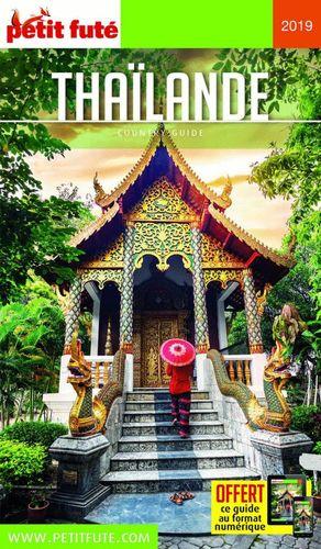 THAÏLANDE - TAILANDIA *