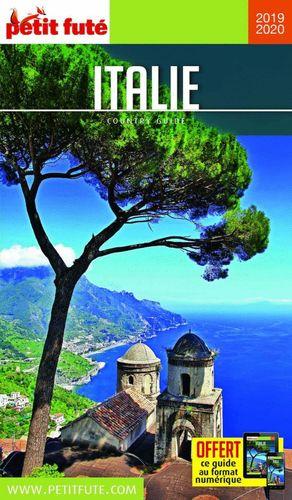 ITALIE *