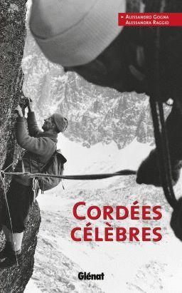 CORDÉES CÉLEBRES *