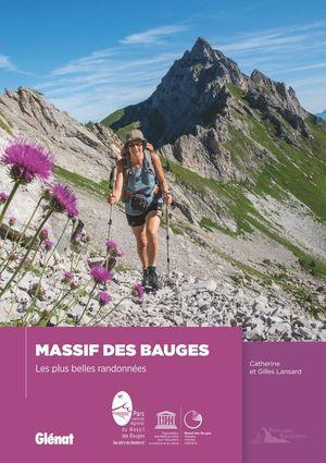 MASSIF DES BAUGES: *