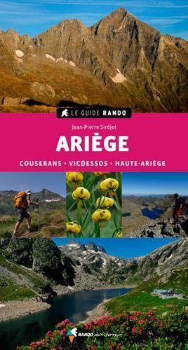 ARIÈGE *