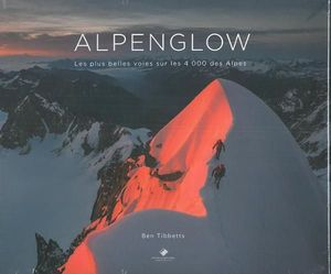 ALPENGLOW: *