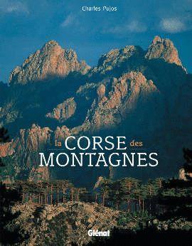 LA CORSE DES MONTAGNES
