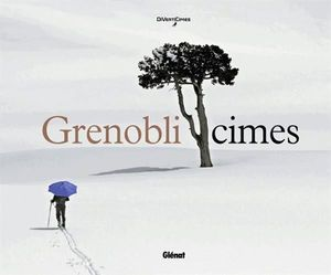 GRENOBLICIMES *