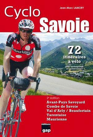 CYCLO SAVOIE *