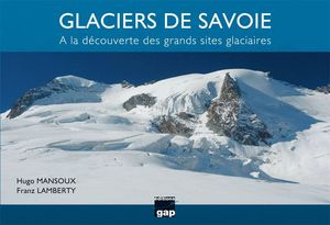 GLACIERS DE SAVOIE *