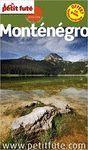 MONTENEGRO *