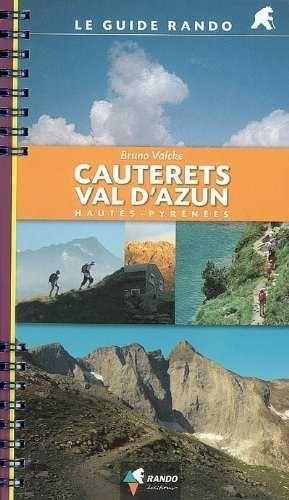 CAUTERETS - VAL D'AZUN