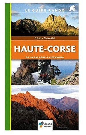HAUTE-CORSE *