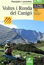 VOLTES I RONDA DEL CANIGÓ