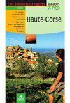 35HAUTE-CORSE *
