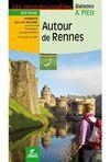 AUTOUR DE RENNES *