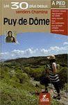 PUY-DE-DOME *