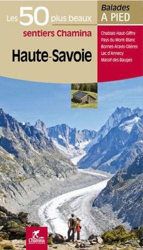 HAUTE SAVOIE *