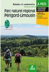 PARC NATUREL REGIONAL PERIGORD-LIMOUSIN *