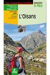 L'OISANS *
