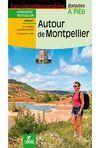 AUTOUR DE MONTPELLIER *